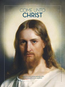portrait-of-christ-carl-bloch-1246790-gallery