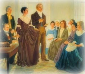 rp_Mormon-women-priesthood-equality-300x262.jpg