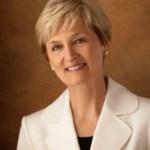Cheryl A. Esplin: Defend Truth and Light