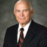 Dallin H. Oaks: Bearing Good Gospel Fruit