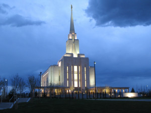 rp_oquirrh-mountain-temple-lds-766358-gallery-300x225.jpg