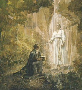 angel-moroni-gives-plates-to-joseph-82829-gallery