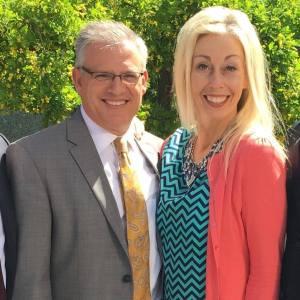 Family Proclamation Bethany Packard
