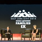 Day Two Report: World Congress of Families (Part one)