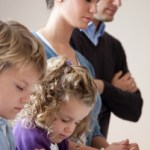 World Congress of Families Report: The Distinctive Roles of Mothers and Fathers in Families