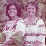 A Global Online Sisterhood
