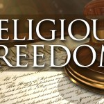 In response to serious religious freedom issues, the LDS Church announces a new web page