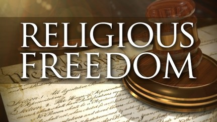 religious+freedom+indiana+2