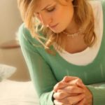 Increasing the Power of Personal Prayer