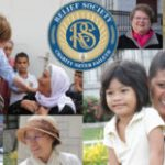 Celebrating Relief Society's 175 Years Renews Our Conviction