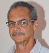 Henry LECURIEUX-LAFAYETTE