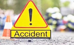 मोटरसाइकल दुर्घटना हुँदा कैलालीमा १ जनाको निधन