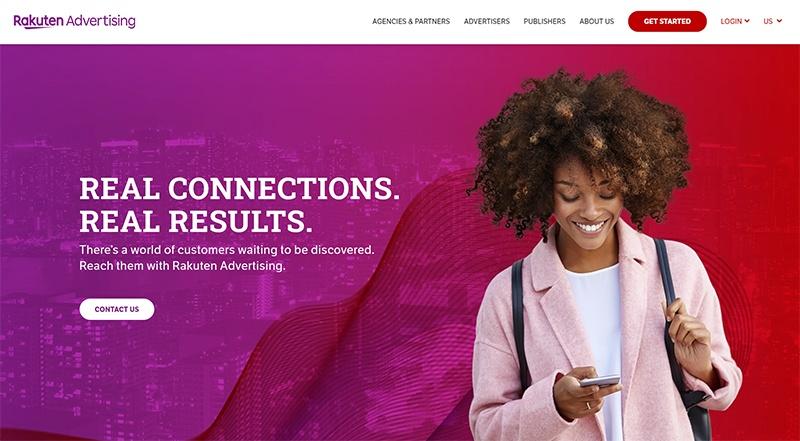 Top 10 Best High Paying Affiliate Programs Rakuten Advertising, Affiliate Network