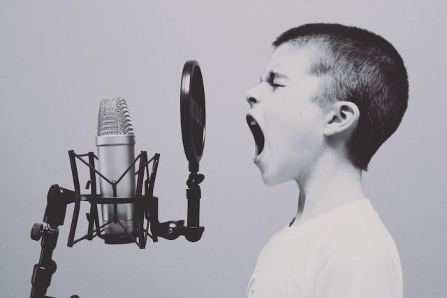 Sdraiati o stressati? I giovani devono diventare problem solver