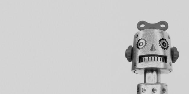 """Andrea Garnero, Ocse: """"Occhio alla tecnofobia: perché la paura dell'innovazione può farci peggio dell'innovazione stessa"""""""
