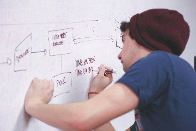 Sette suggerimenti per una startup di successo