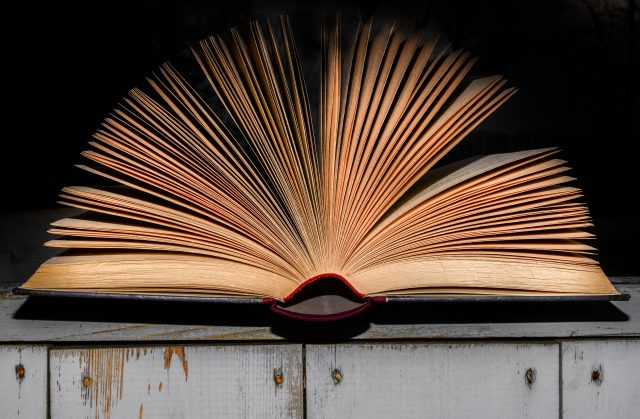 Cinque libri per provare a capire il mondo post-Covid