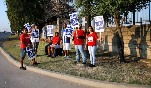 Unions for all : così rinasce il sindacato americano (in stile europeo)