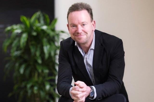 Geoff Mulgan: l'intelligenza collettiva ci farà riflettere