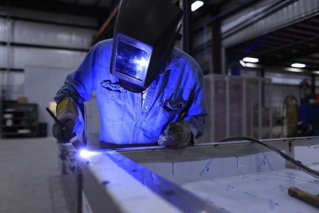 Smart Manufacturing Project: dove nascono i lavoratori di domani