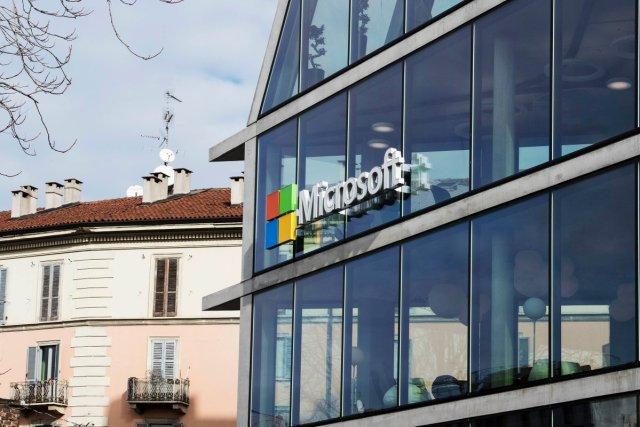 100 million from Microsoft to reduce skills mismatch