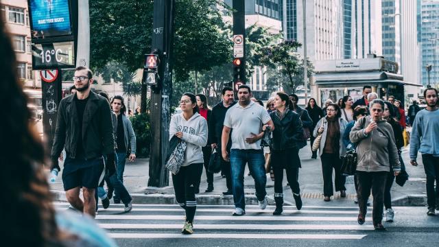 Salari e produttività: il grande (doppio) paradosso della new economy