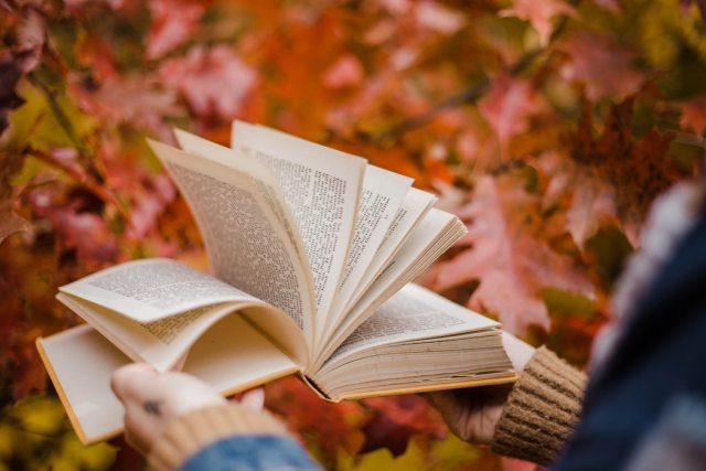 Five books to help us understand the post-Covid world