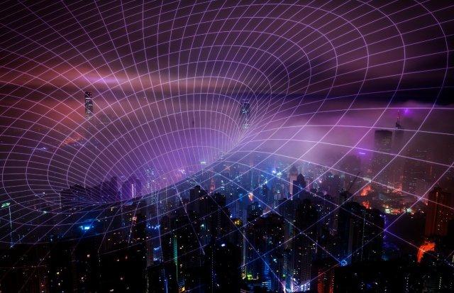 Una vita connessa al futuro: la rivoluzione culturale del 5G