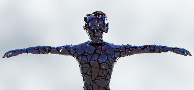 Tecnologia contro umanità: come ripensare l'uomo nel mondo post-umano