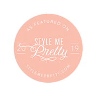 Style-Me-Pretty-2019---badge 01