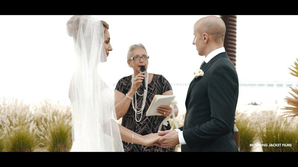 Persian Wedding Dubai