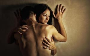 15 Most Common Sexual Fetishes & Obsessions