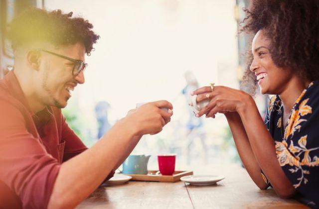 couple hookup tips