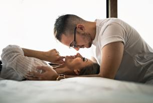 How To Make Your One-Night Stand Amazing