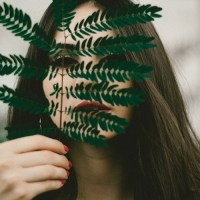 8 Ways to Get Over A Guy Who Used You