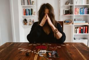 Ways to Rewrite Your Breakup Story and Feel Better