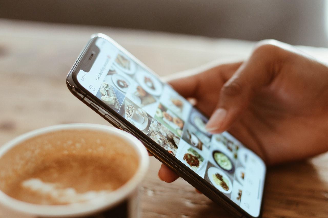 How Does Social Media Impact Health