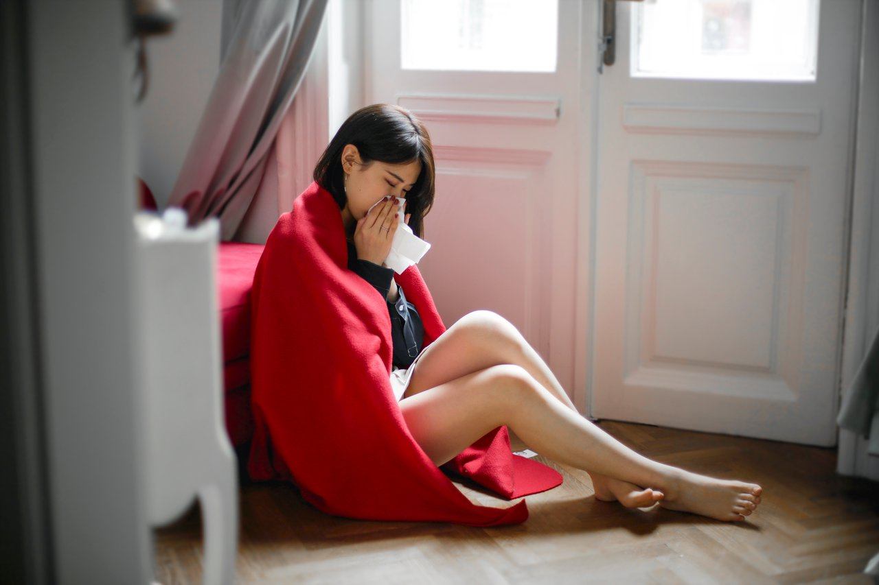 Flu Season Survival Guide: Tips for Combating the Cold