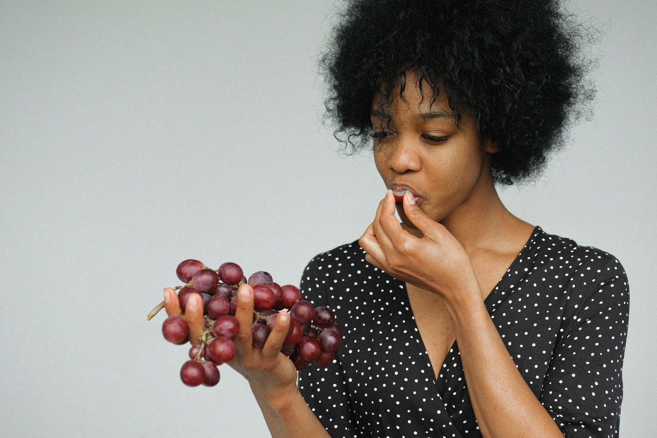 How To Fight PCOS With Diet And Nutrition