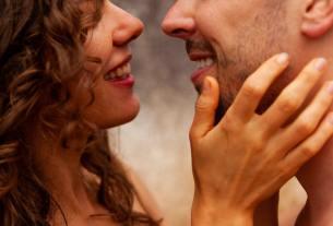 5 Surprising Benefits of Male Orgasm