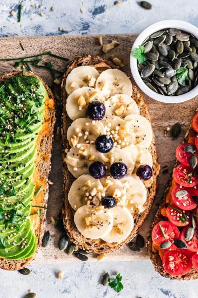Top 14 Vegan Diet Benefits That Will Blow Your Mind!