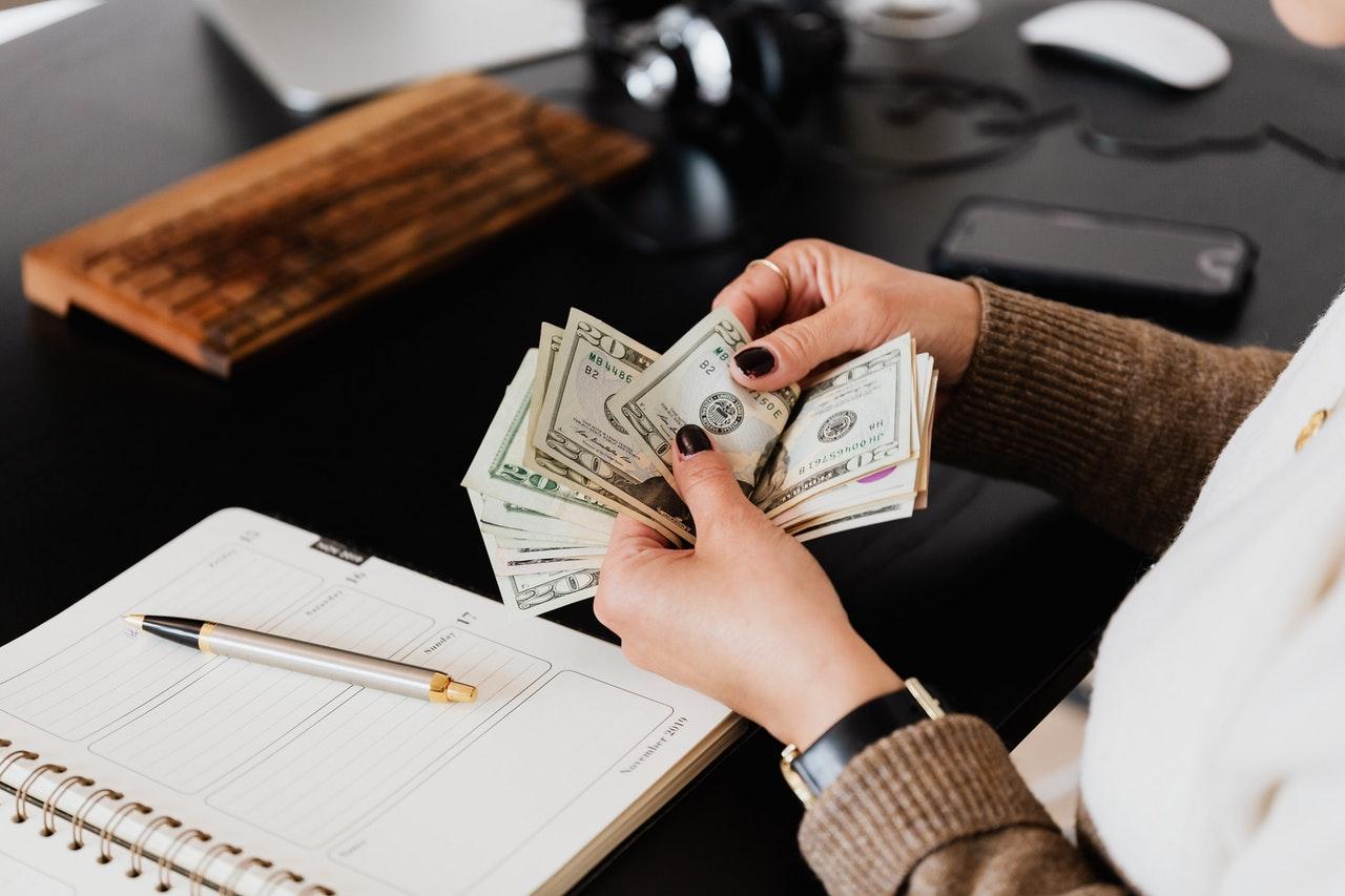 Personal Finances - Tips, Tricks, Hacks