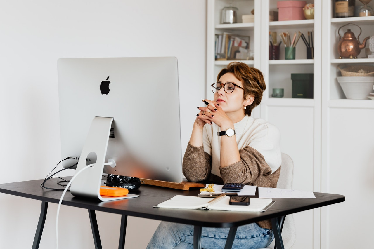 Successful Entrepreneurship During the New Normal: Strategies for Female Business Owners