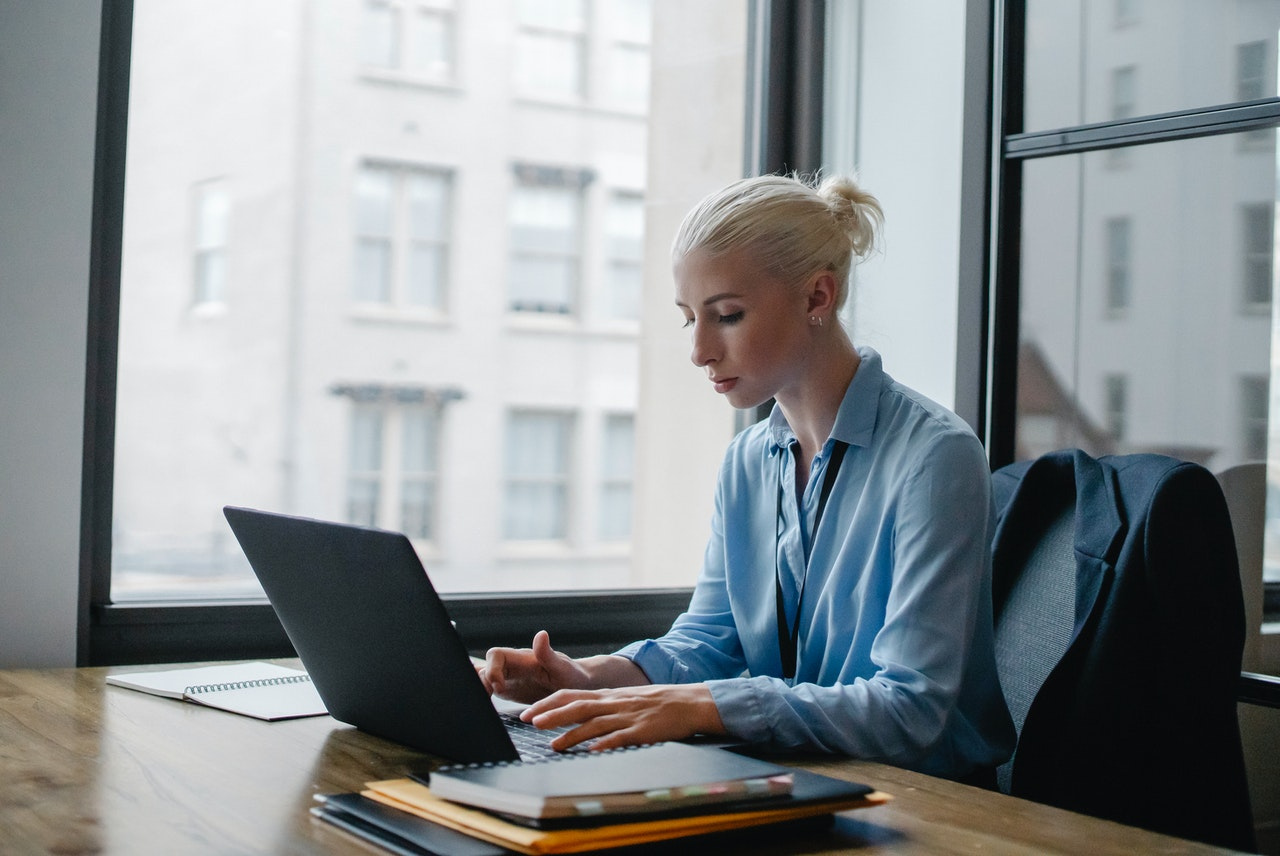 9 Successful Habits Every Entrepreneur Should Have