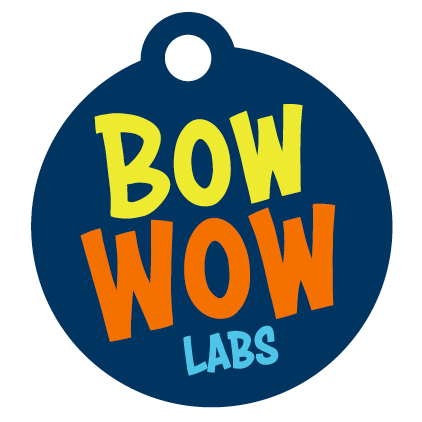Bow Wow Labs Logo