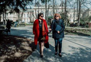 Womeneze To help Women Navigate Menopause