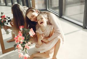 Mompreneurs Shared Their Productive Morning Routine