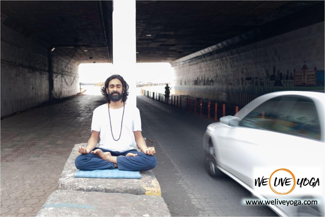 Anand Ramaswamy
