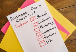 importance of nurturing the entrepreneurial mindset