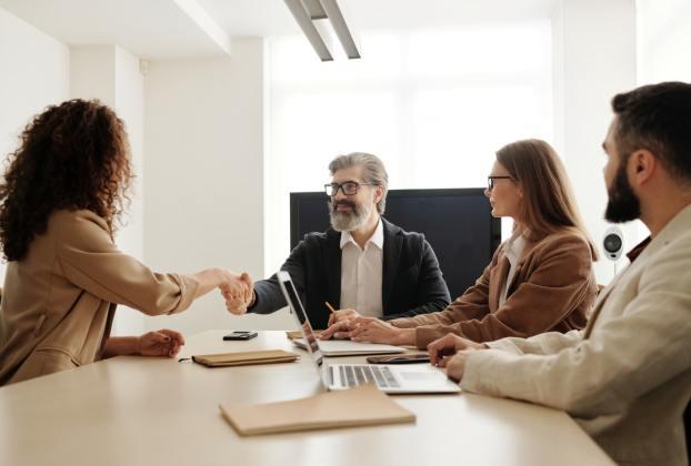 Entrepreneurship in HR